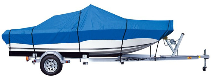 Boat Covers Exclusive Tarps Llc Dubai Uae The Widest