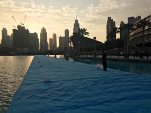 Past Projects Exclusive Tarps Llc Dubai Uae The